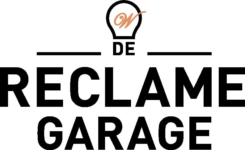 Reclamegarage_logo